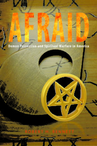Afraid_Cover