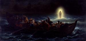 Christ_walking_on_sea