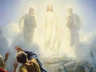 Transfiguration_bloch-16x9