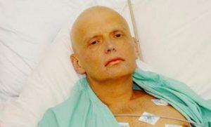 alexander-litvinenko - Edited