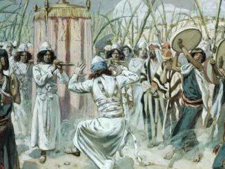 david-dancing-before-the-ark-16x9