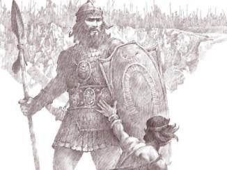 david-goliath-16x9