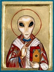 ET icon