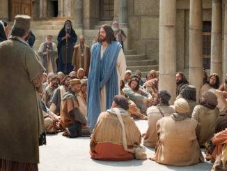 jesus-psalm-82-john-10-16x9