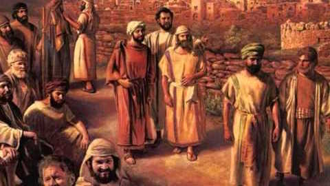 jesus-sends-72-16x9