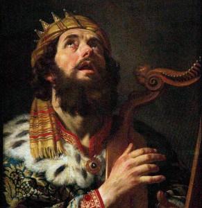 king-david-playing-the-harp