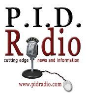 PID Radio