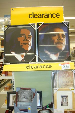 presidentclearance