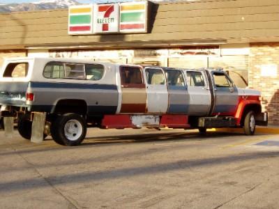 redneck_limousine_1