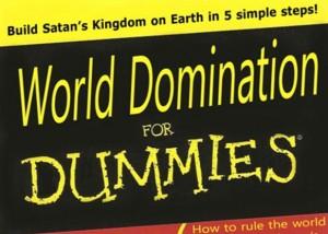 worlddom